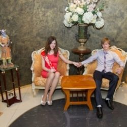 Милая пара МЖ ищет девушку для интересных экспериментов в Тюмени