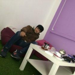 Парень, ищу девушку для секса в больнице, в Тюмени