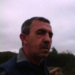 Высокий парень брюнет из Тюмени. В поисках девушки или девушек для хорошего времяпровождения