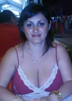 Девушка из Тюмени. Встречусь с девушкой для интима