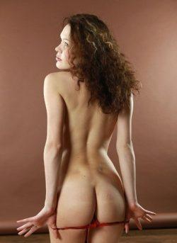 Милая девушка ищет парня в Тюмени!
