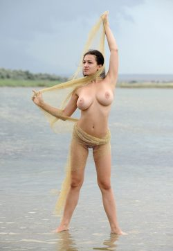 Женщина (би) встречусь с мужчиной или М-Ж, М-М в Тюмени