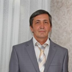 Парень из Тюмени, ищу девушку для секса. Приеду сам или приглашу в гости