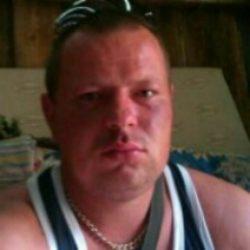 Симпатичный русский парень ищет девушку для реальной встречи, Тюмень