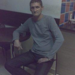 Молодой и горячий.мПарень ищет девушку в Тюмени