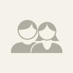Пара М+Ж ищет девушку в Тюмени, которая станет нам хорошей подругой